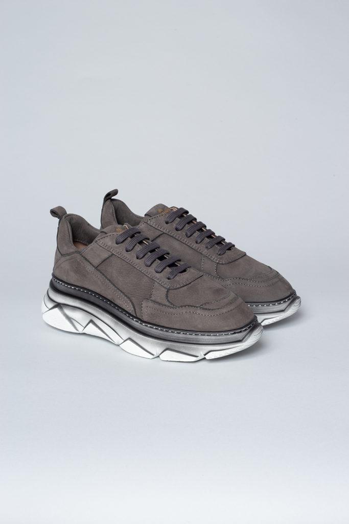 CPH40 nabuc dark grey