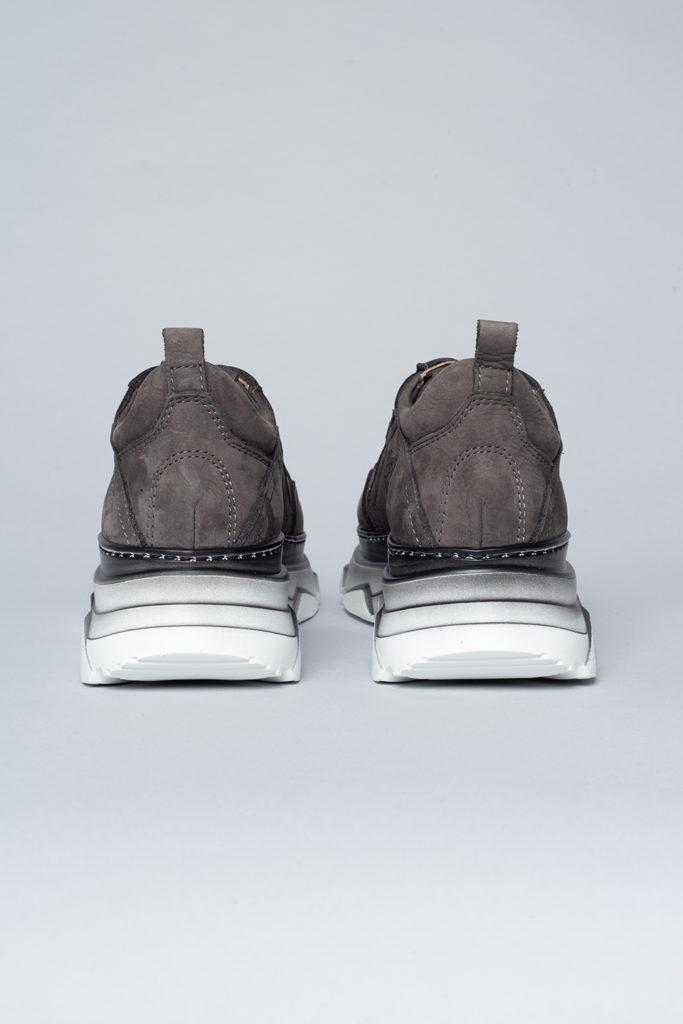 CPH40 nabuc dark grey - alternative 3