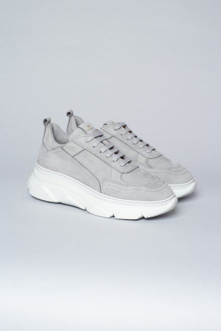CPH40 nabuc light grey - alternative