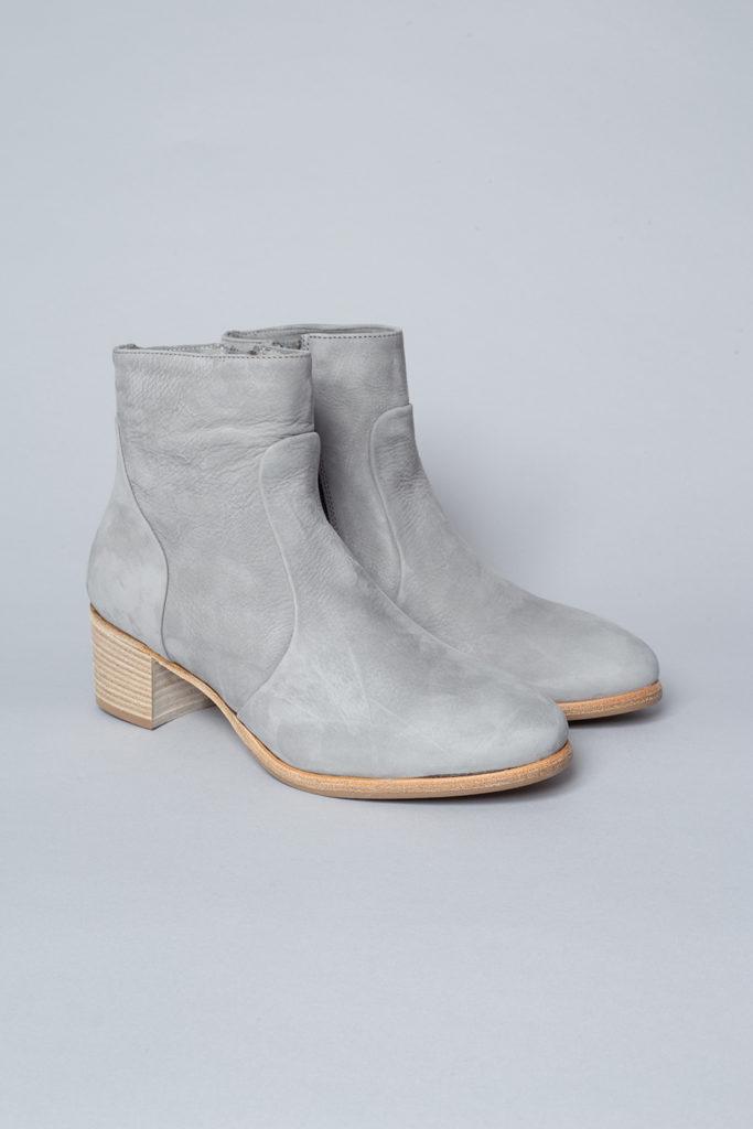 CPH14 nabuc light grey