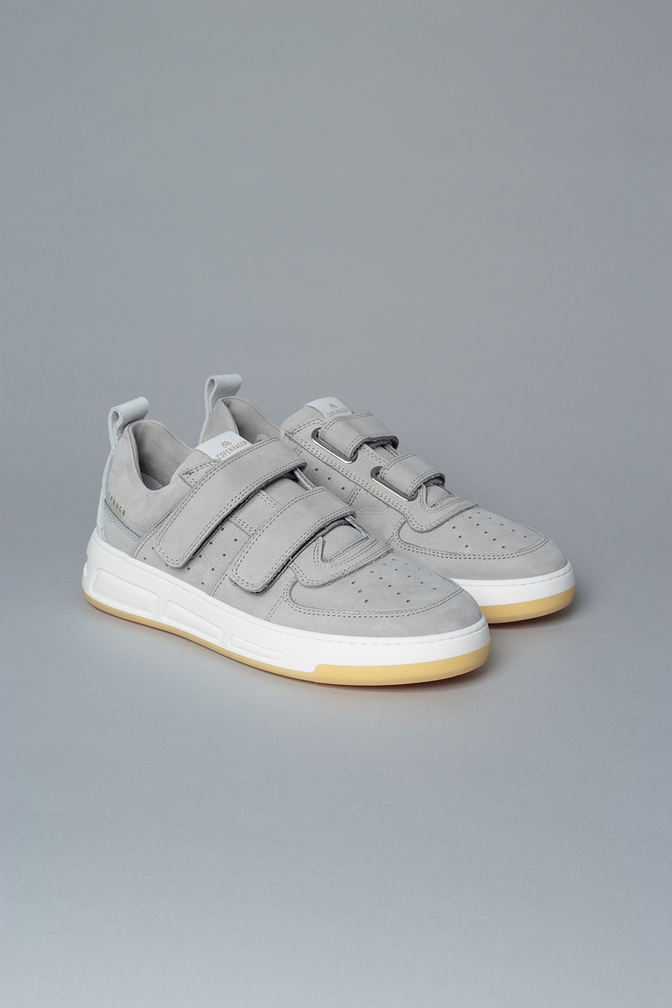 CPH405 nabuc light grey