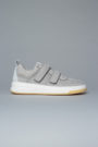 CPH405 nabuc light grey - alternative 1