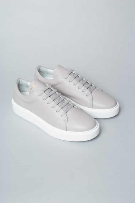 CPH407M vitello light grey