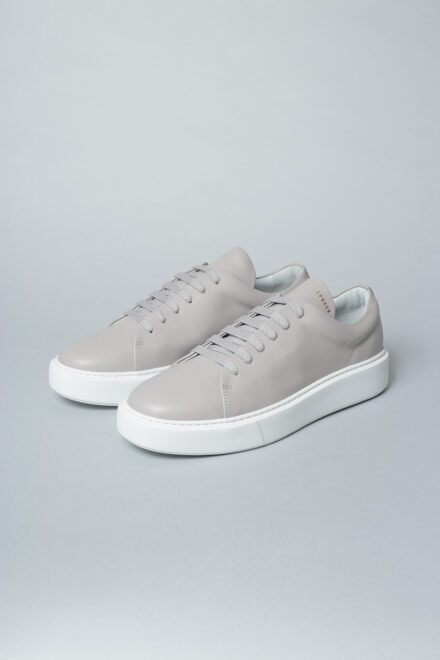 CPH407M vitello light grey - alternative