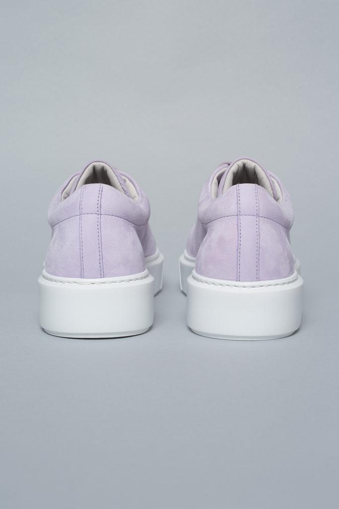 CPH407 nabuc lavender - alternative 4