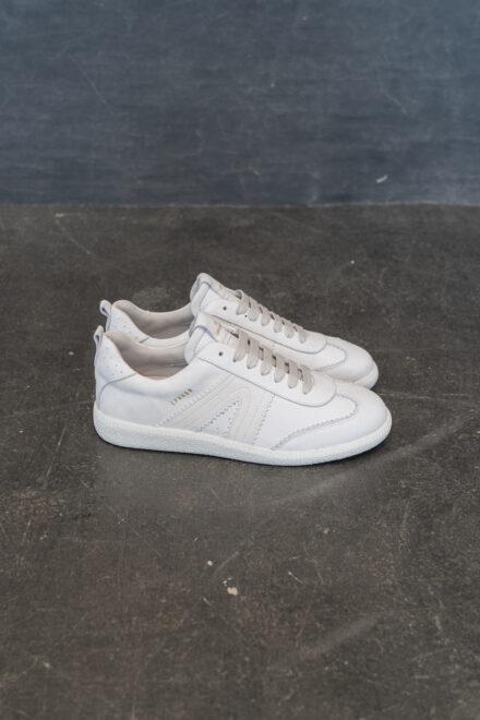 CPH413 nabuc white/white - alternative