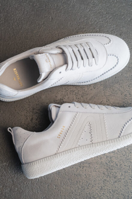 CPH413 nabuc white/white
