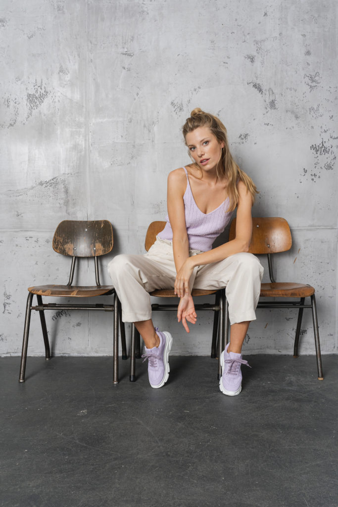 CPH60 nabuc lavender