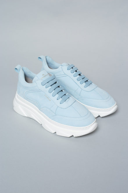 CPH60 nabuc light blue