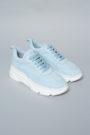 CPH60 nabuc light blue