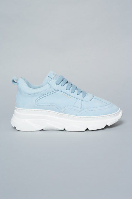 CPH60 nabuc light blue - alternative