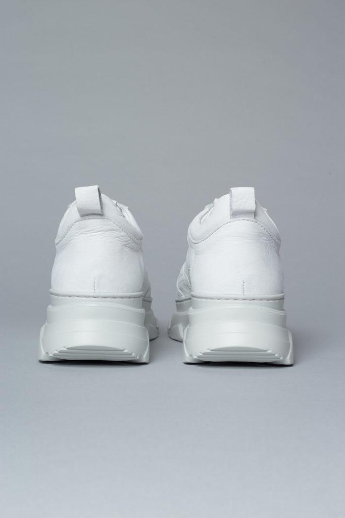 CPH60 nabuc white - alternative 4