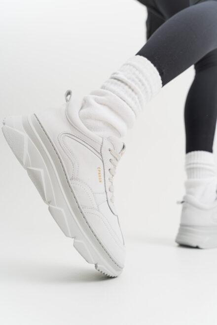 CPH60 nabuc white
