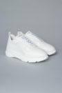 CPH62 vitello white