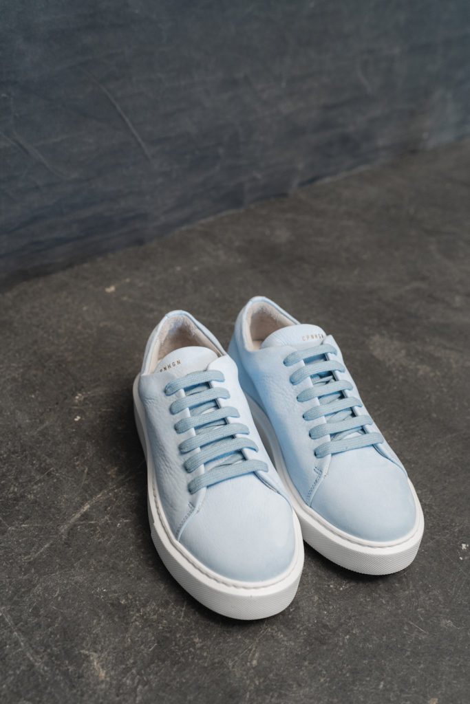 CPH407 nabuc light blue
