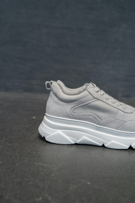 CPH60 nabuc light grey - alternative