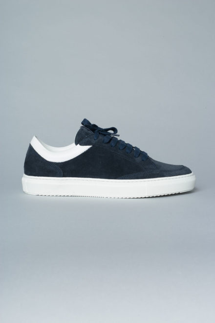 CPH112M crosta blue - alternative