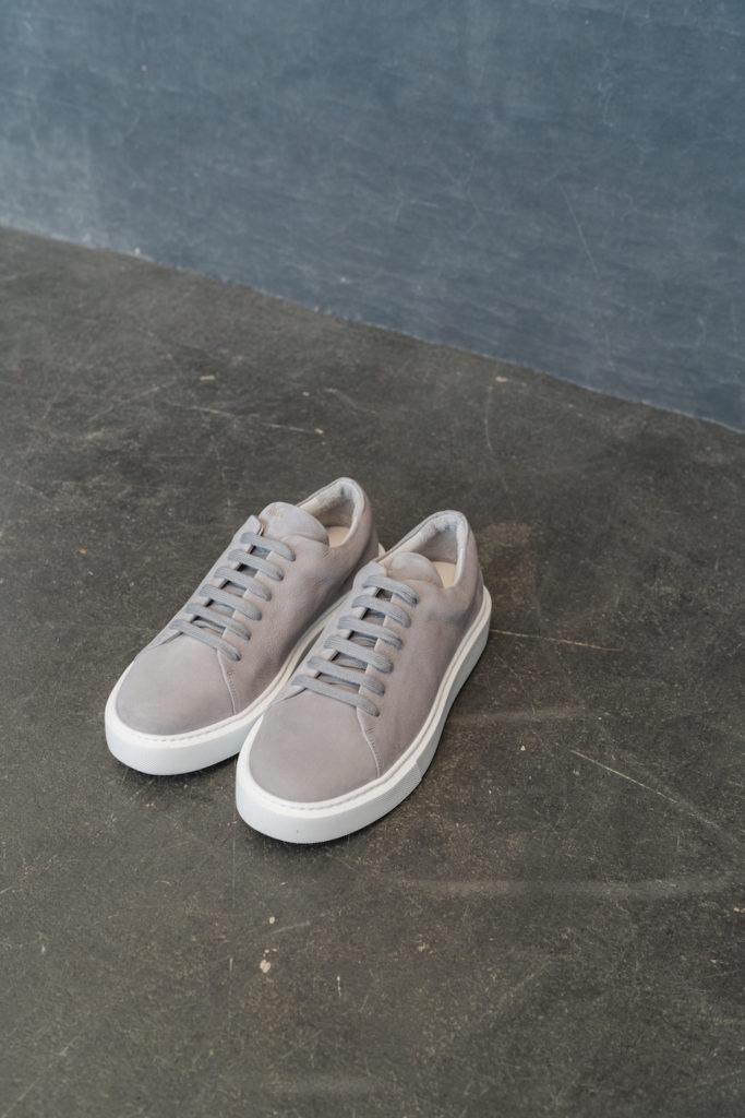 CPH407M nabuc light grey