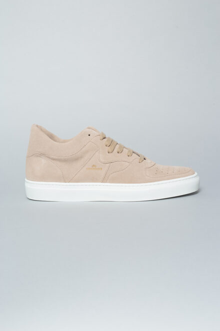 CPH753M crosta cream - alternative