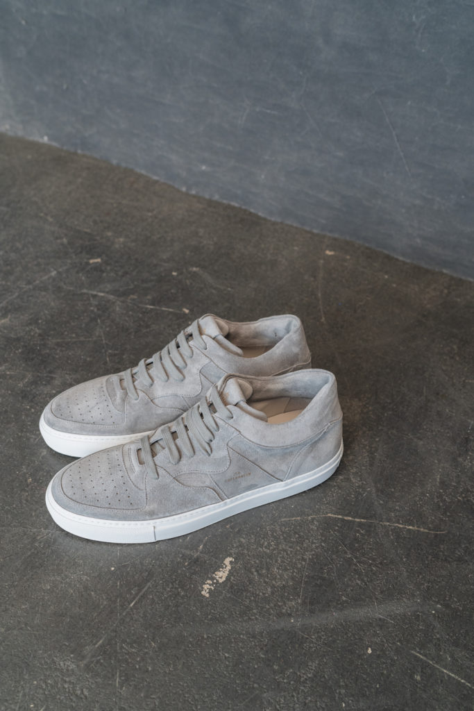 CPH753M crosta shadow/light grey - alternative 1