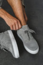 CPH753M crosta shadow/light grey - alternative 2
