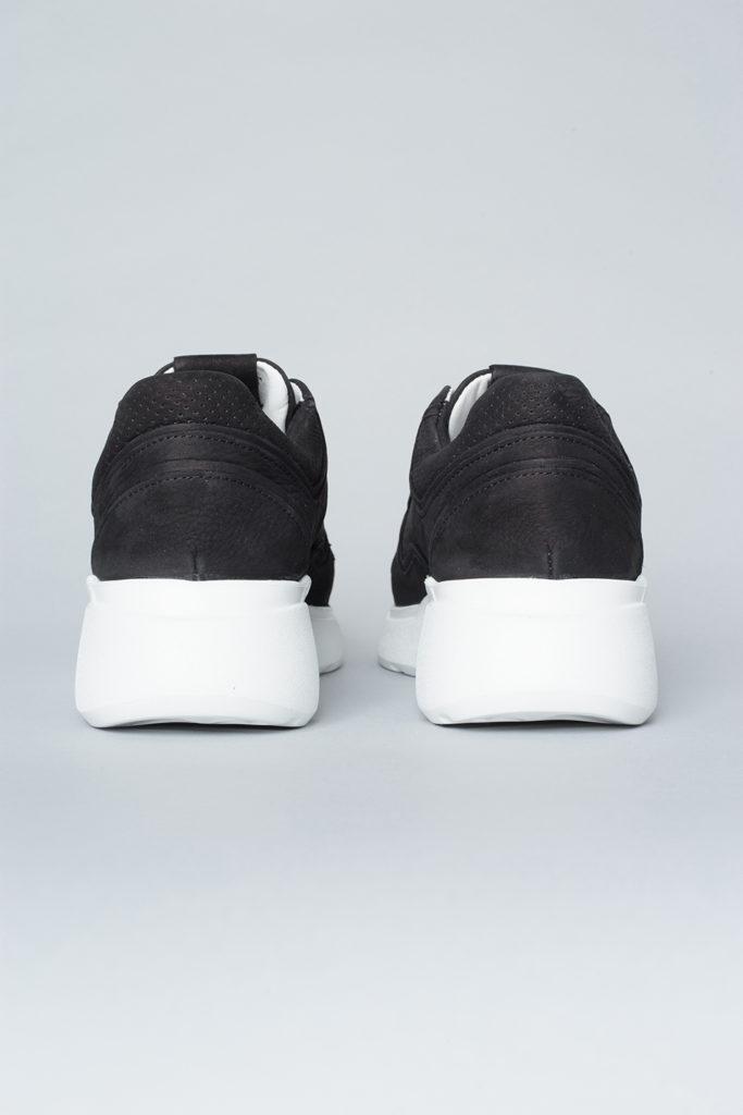 CPH411 nabuc black - alternative 6