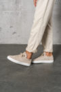 CPH4M crosta cream - alternative 1