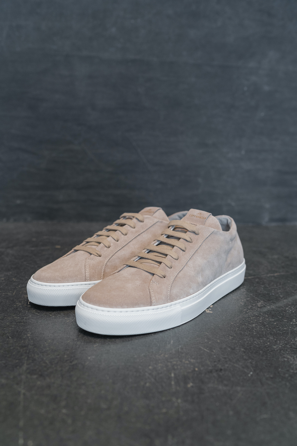 CPH4M crosta cream - alternative 2