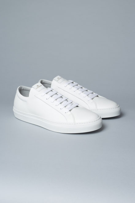 CPH4M vitello white