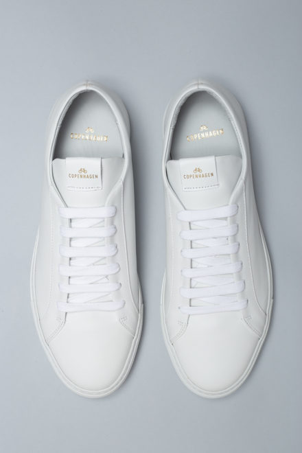 CPH4M vitello white - alternative