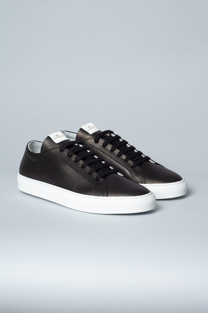 CPH750 vitello black