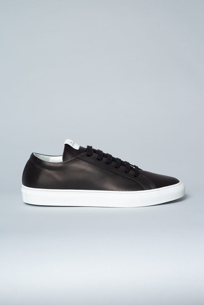 CPH750 vitello black - alternative 1