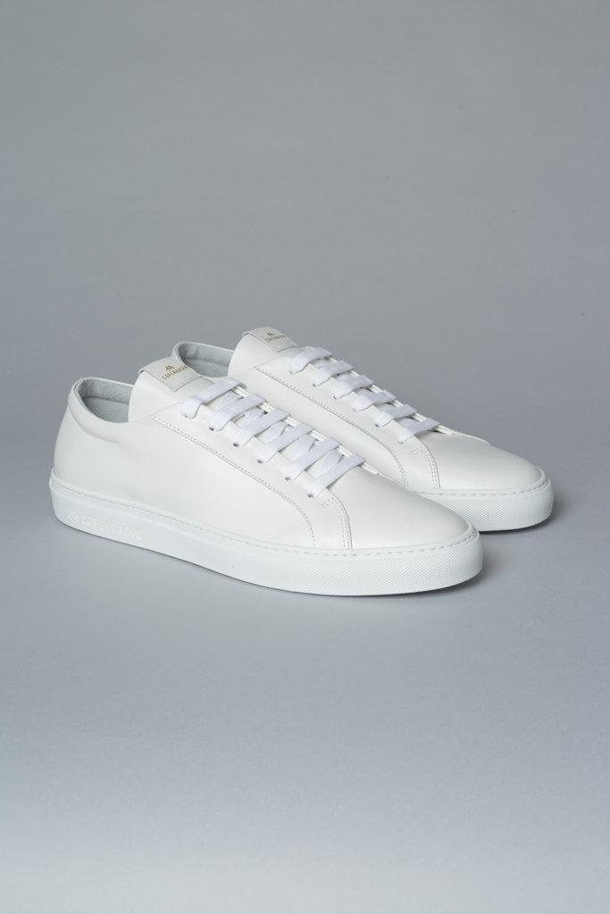 CPH750 vitello white