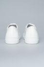 CPH7 vitello white - alternative 4