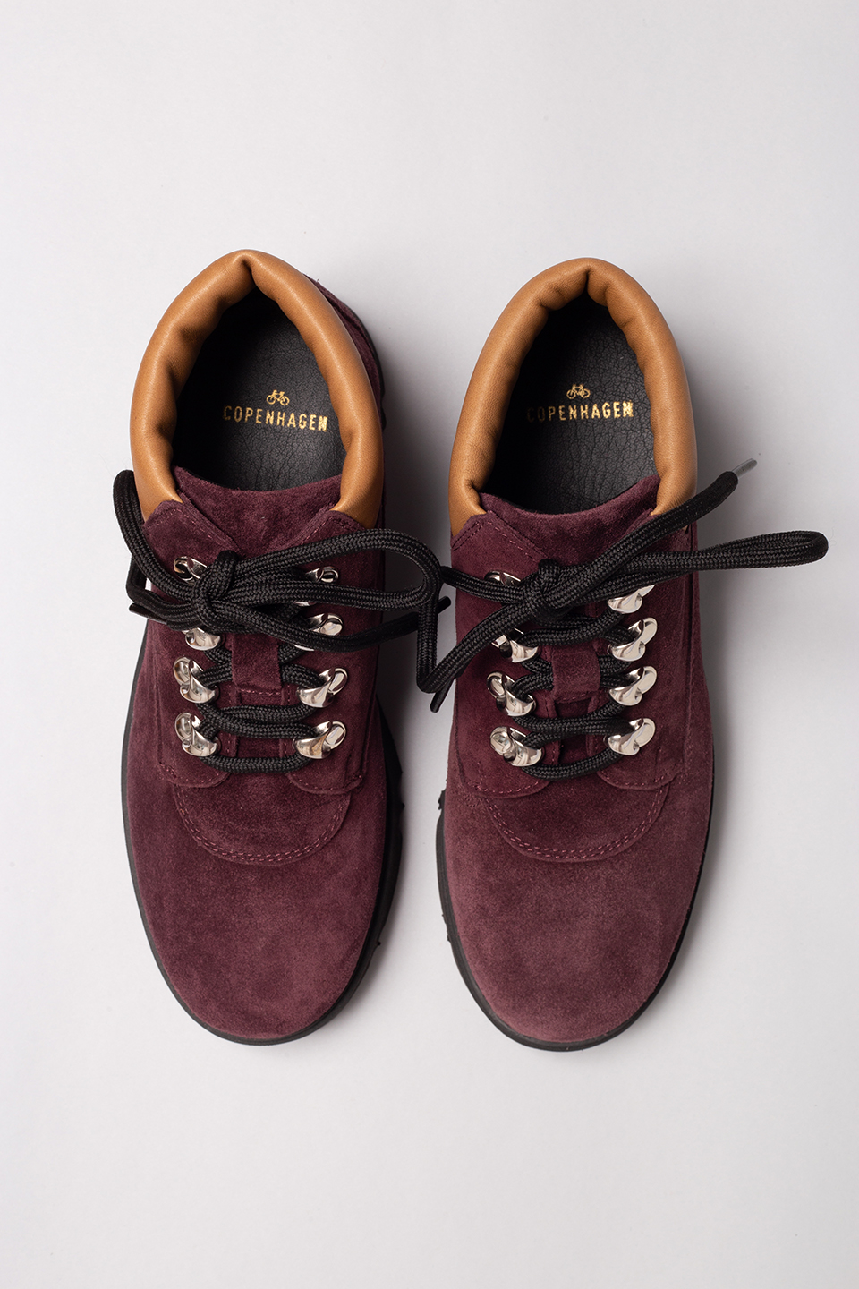 CPH99 crosta wood berry - alternative 2