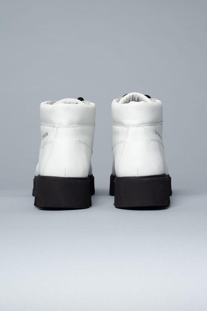 CPH99 vitello white - alternative 3