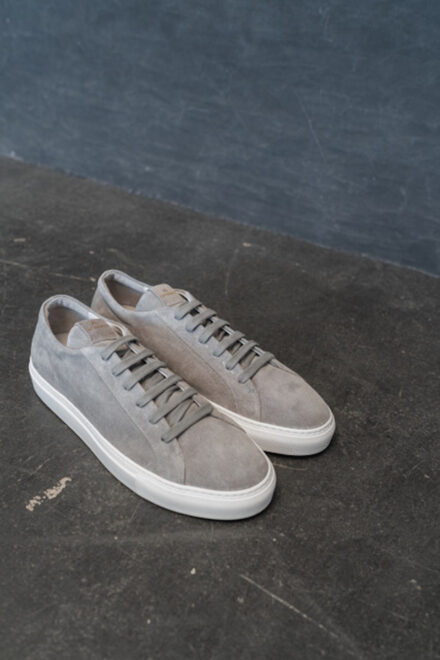 CPH4M crosta shadow/light grey