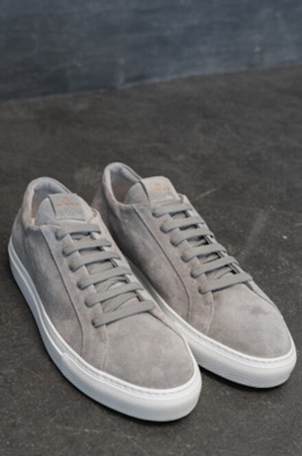 CPH4M crosta shadow/light grey - alternative