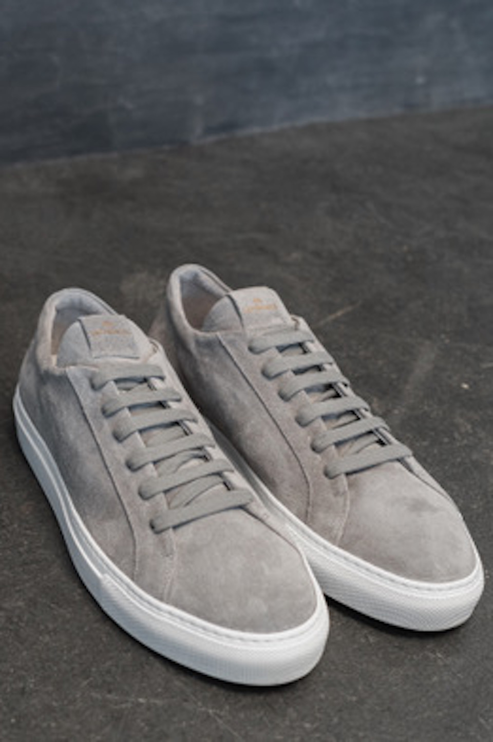 CPH4M crosta shadow/light grey - alternative 1