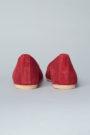 C106 crosta red - alternative 3