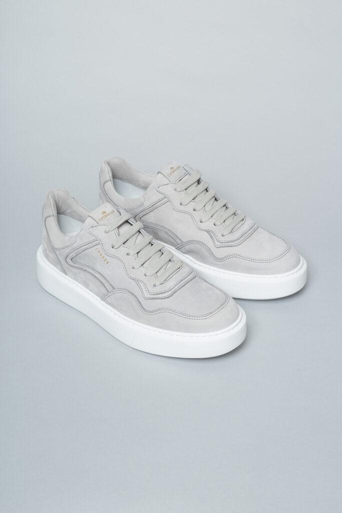 CPH408M nabuc light grey