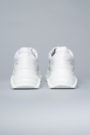 CPH107 material mix white - alternative 4