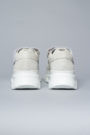 CPH108 crosta off white - alternative 3