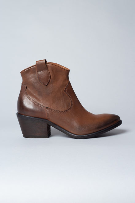 CPH116 cow leather brown - alternative
