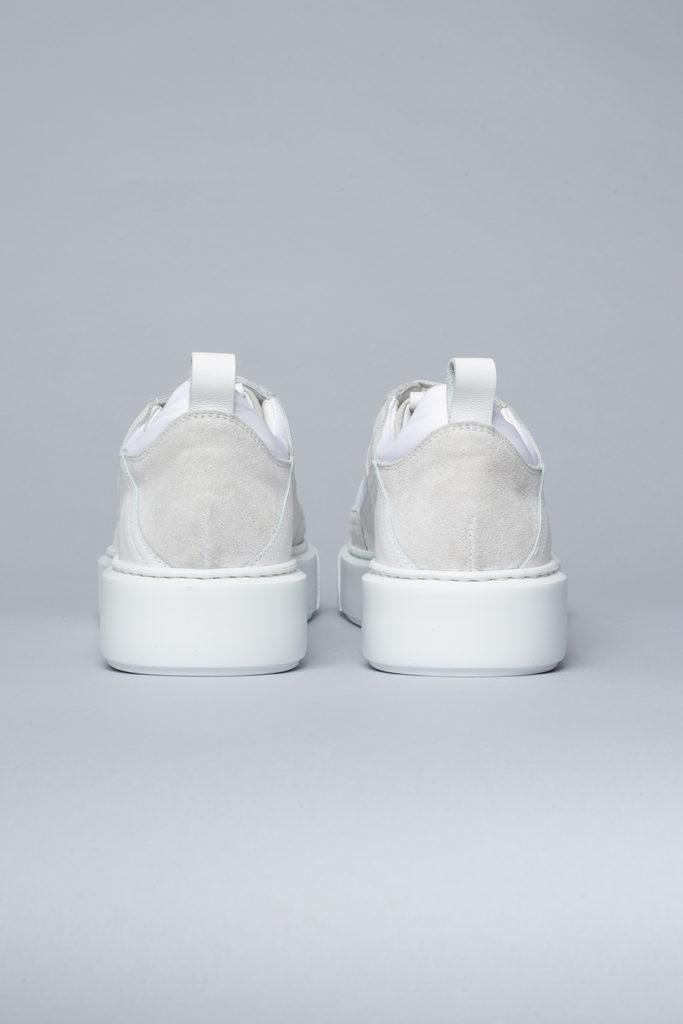 CPH151 material mix white - alternative 4