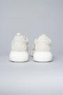 CPH308 crosta off white - alternative 3