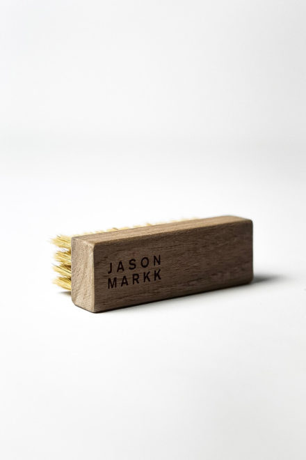 Jason Markk Jason Markk cleaning brush