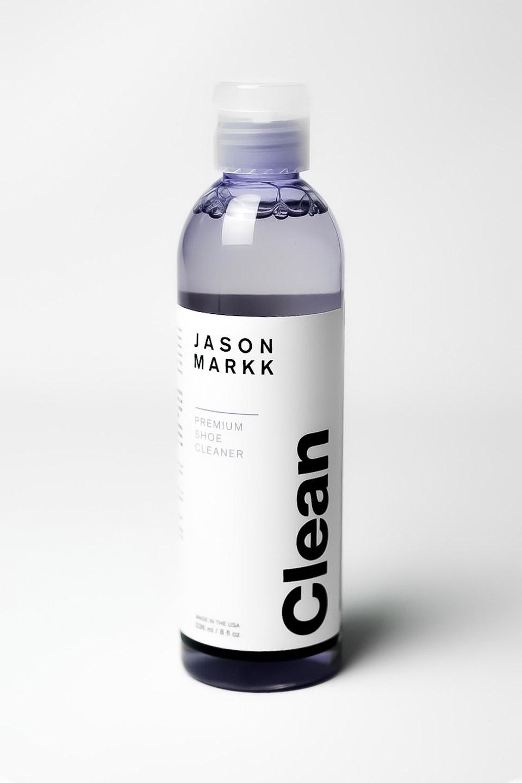 Jason Markk Jason Markk shoe cleaner