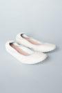C103 nappa white