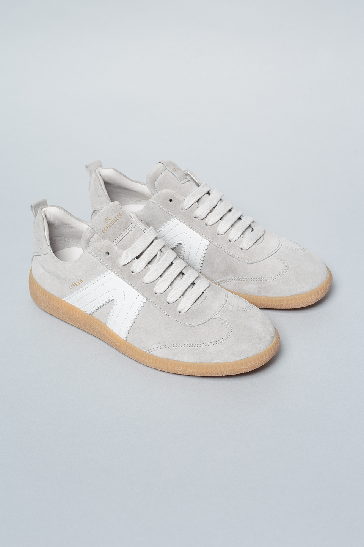 CPH413 crosta light grey/white